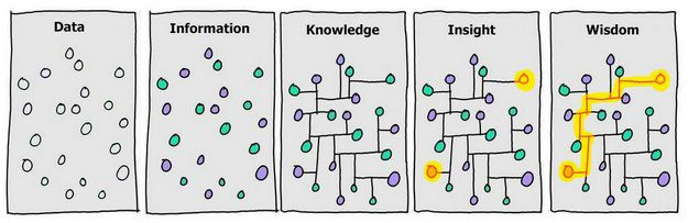 transition-from-information-to-knowledge-to-wisdom