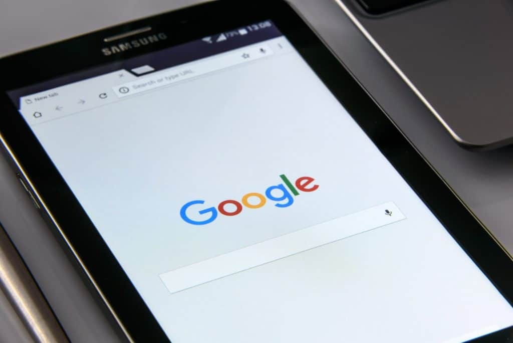 Start remarketing efforts within Google Ads and follow steps to increase conversion rate.