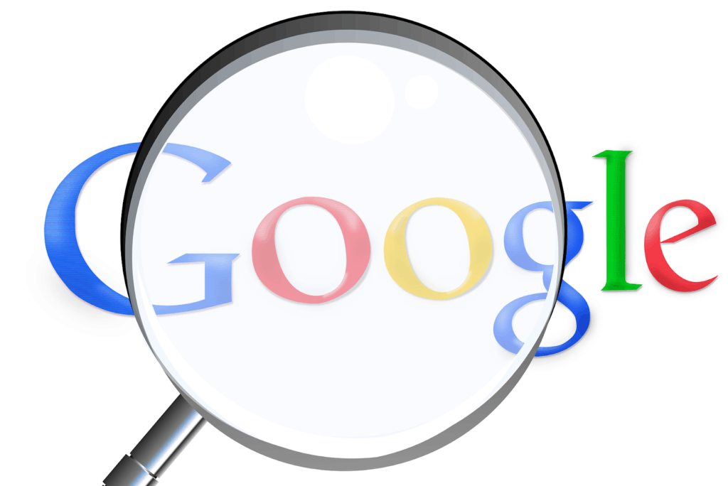 Google search intent is essential for PPC success.