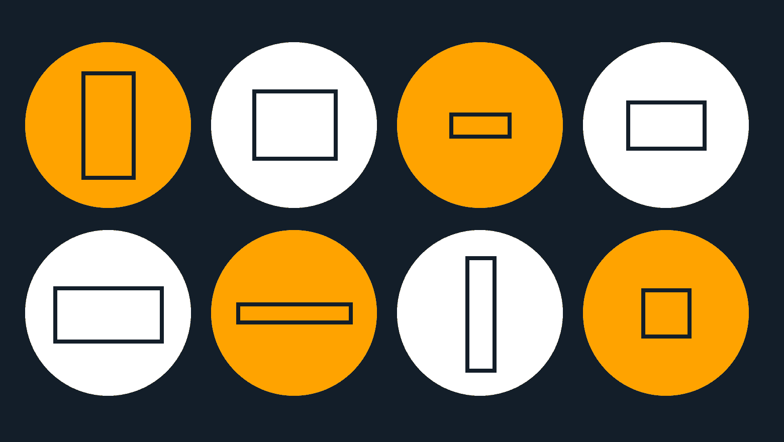display ad examples icon