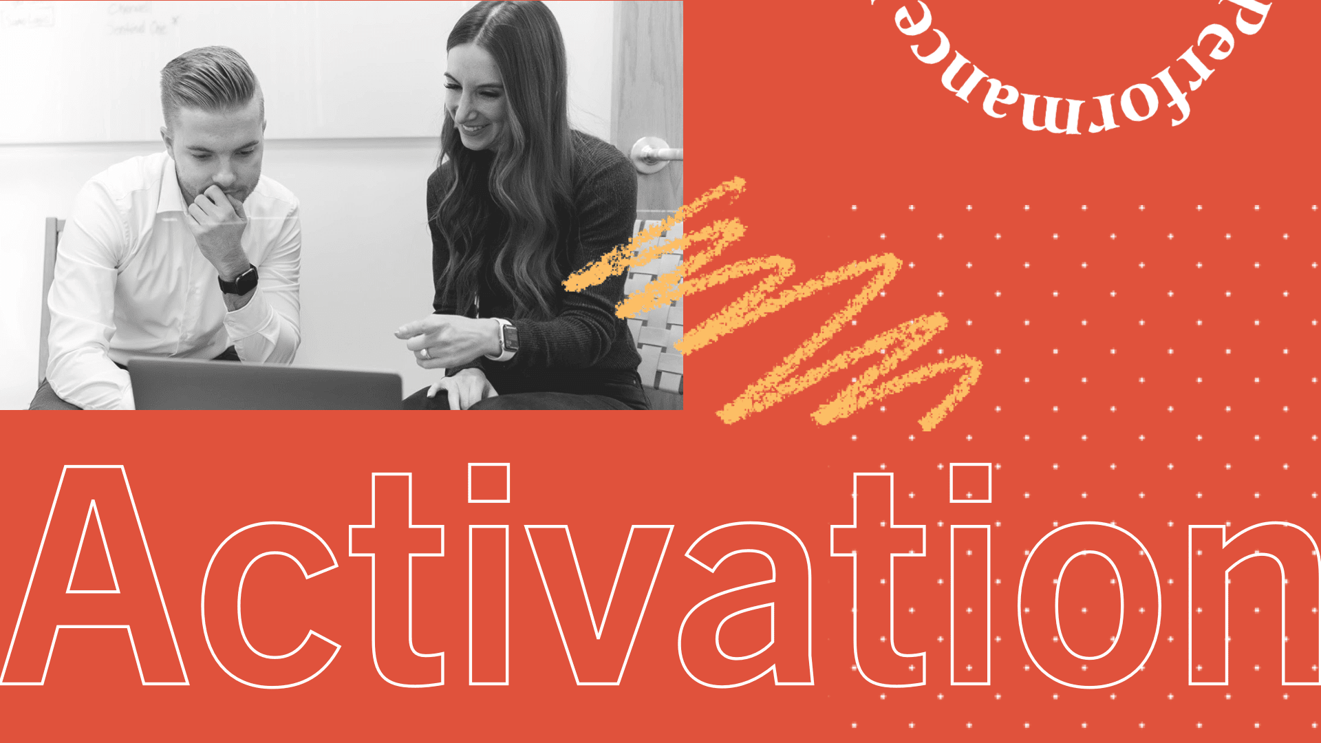 Activation- The Missing Component of SaaS Search Marketing