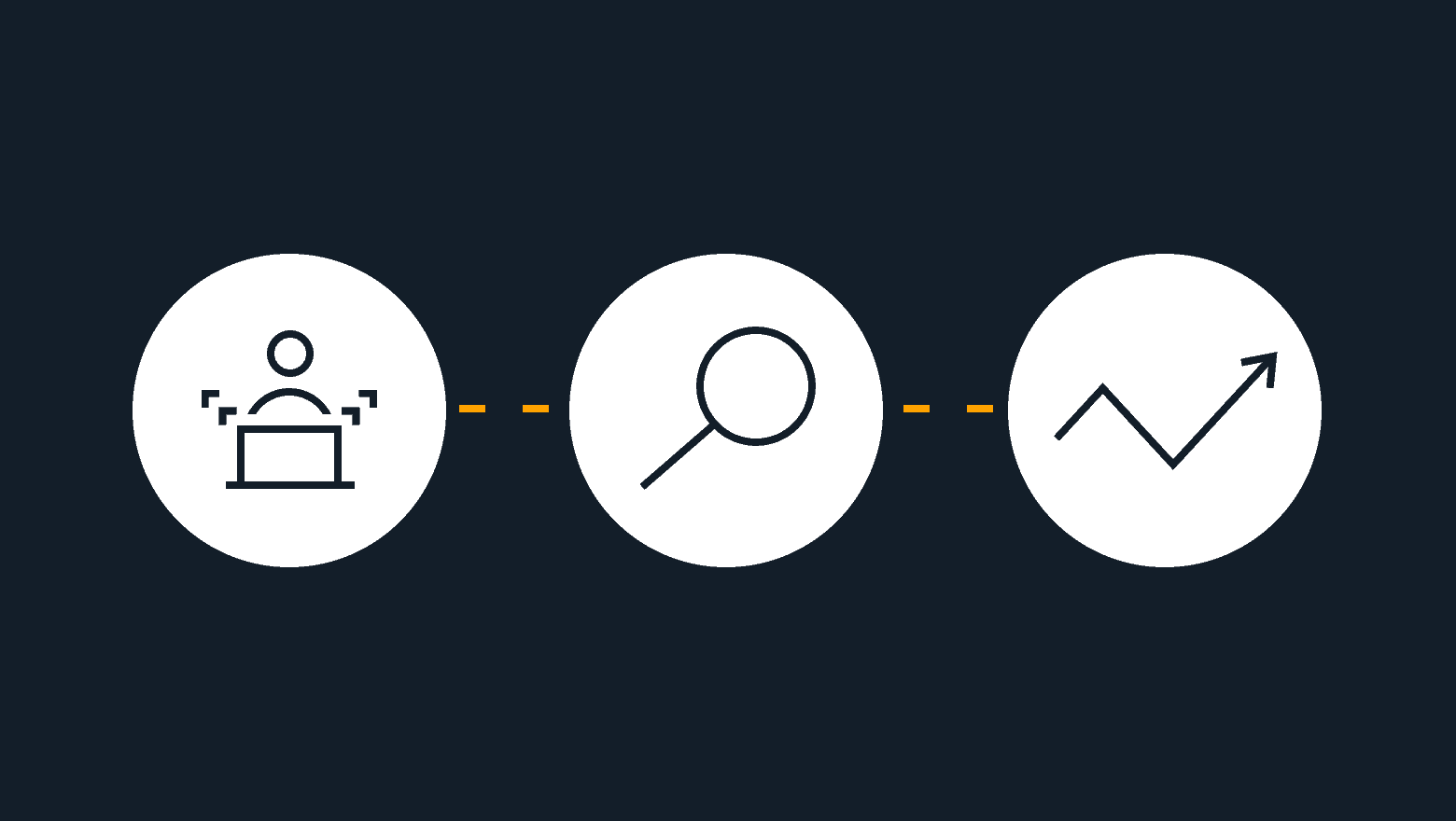 seo manager icon